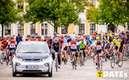 Cycle-Tour-2016_DATEs_063_Foto_Andreas_Lander.jpg