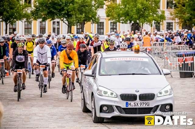 Cycle-Tour-2016_DATEs_064_Foto_Andreas_Lander.jpg