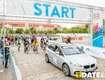 Cycle-Tour-2016_DATEs_065_Foto_Andreas_Lander.jpg