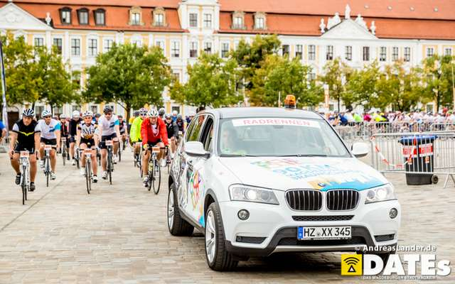 Cycle-Tour-2016_DATEs_066_Foto_Andreas_Lander.jpg