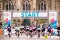 Cycle-Tour-2016_DATEs_068_Foto_Andreas_Lander.jpg
