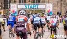 Cycle-Tour-2016_DATEs_069_Foto_Andreas_Lander.jpg