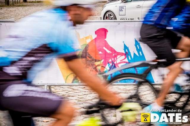 Cycle-Tour-2016_DATEs_070_Foto_Andreas_Lander.jpg