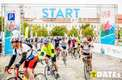Cycle-Tour-2016_DATEs_071_Foto_Andreas_Lander.jpg