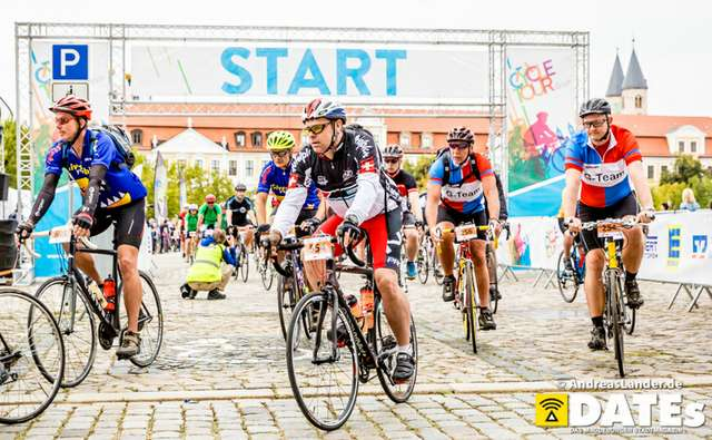Cycle-Tour-2016_DATEs_072_Foto_Andreas_Lander.jpg