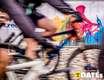 Cycle-Tour-2016_DATEs_073_Foto_Andreas_Lander.jpg