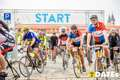 Cycle-Tour-2016_DATEs_074_Foto_Andreas_Lander.jpg