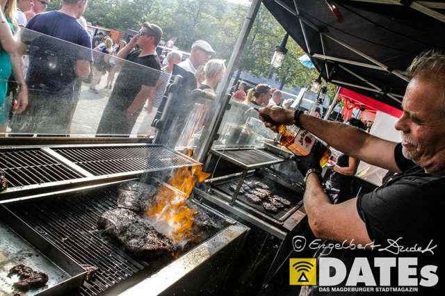 Streetfood_Domplatz_9.9.16_eDudek-2191.jpg