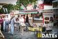 Streetfood_Domplatz_9.9.16_eDudek-2152.jpg