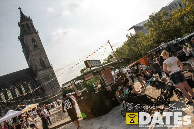 Streetfood_Domplatz_9.9.16_eDudek-2248.jpg