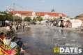 Streetfood_Domplatz_9.9.16_eDudek-2155.jpg