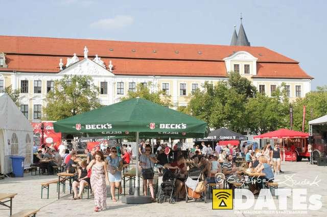 Streetfood_Domplatz_9.9.16_eDudek-2160.jpg