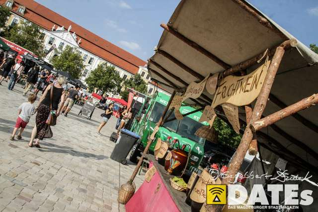Streetfood_Domplatz_9.9.16_eDudek-2164.jpg