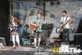 Streetfood_Domplatz_9.9.16_eDudek-2165.jpg