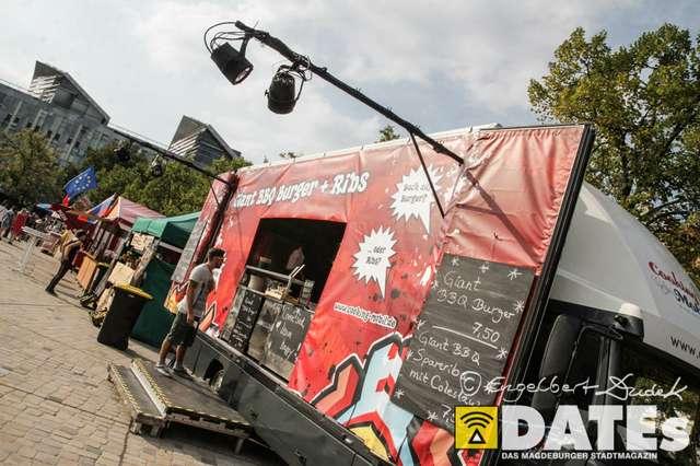 Streetfood_Domplatz_9.9.16_eDudek-2167.jpg