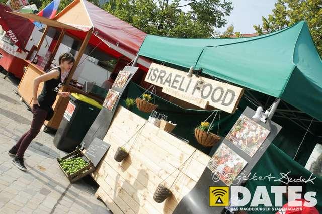 Streetfood_Domplatz_9.9.16_eDudek-2168.jpg