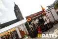 Streetfood_Domplatz_9.9.16_eDudek-2170.jpg