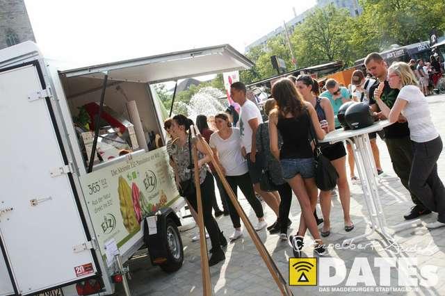 Streetfood_Domplatz_9.9.16_eDudek-2172.jpg