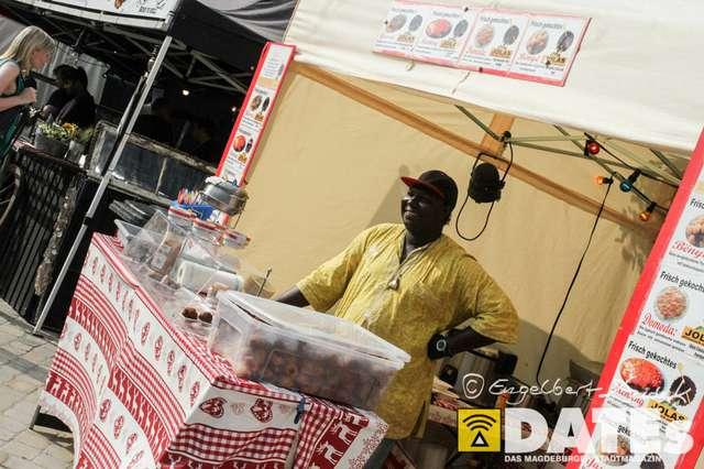 Streetfood_Domplatz_9.9.16_eDudek-2174.jpg