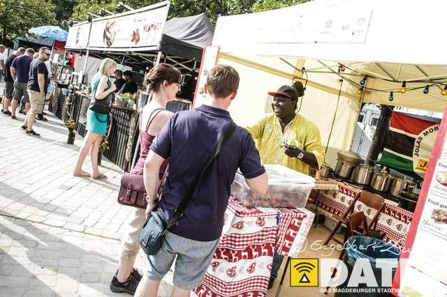 Streetfood_Domplatz_9.9.16_eDudek-2175.jpg