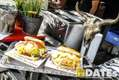 Streetfood_Domplatz_9.9.16_eDudek-2176.jpg