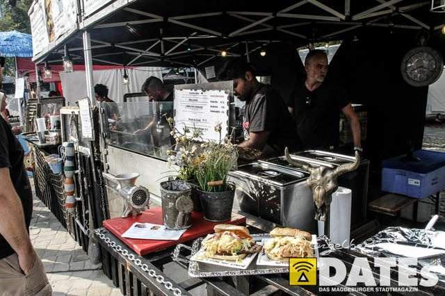 Streetfood_Domplatz_9.9.16_eDudek-2177.jpg