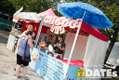 Streetfood_Domplatz_9.9.16_eDudek-2193.jpg