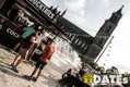 Streetfood_Domplatz_9.9.16_eDudek-2194.jpg