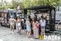 Streetfood_Domplatz_9.9.16_eDudek-2197.jpg