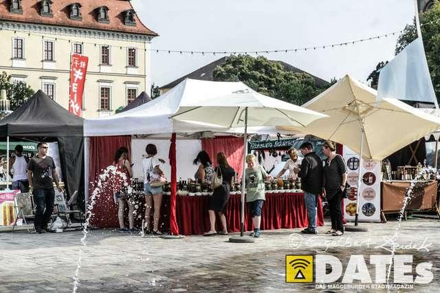 Streetfood_Domplatz_9.9.16_eDudek-2198.jpg