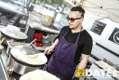 Streetfood_Domplatz_9.9.16_eDudek-2206.jpg