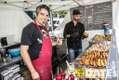 Streetfood_Domplatz_9.9.16_eDudek-2208.jpg