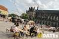 Streetfood_Domplatz_9.9.16_eDudek-2210.jpg