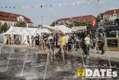 Streetfood_Domplatz_9.9.16_eDudek-2211.jpg