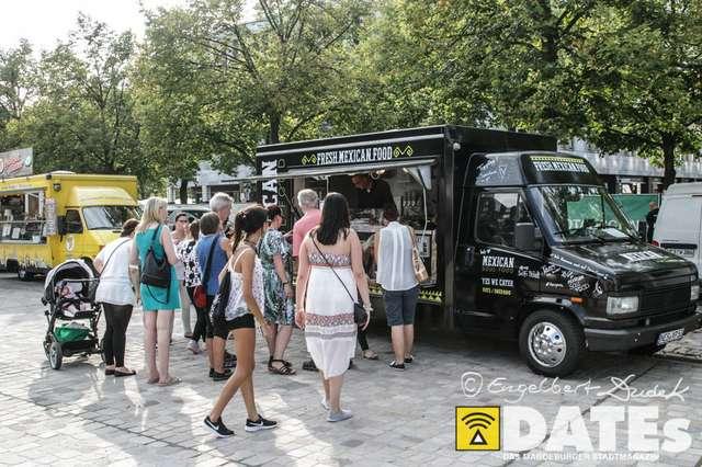 Streetfood_Domplatz_9.9.16_eDudek-2214.jpg