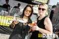 Streetfood_Domplatz_9.9.16_eDudek-2215.jpg