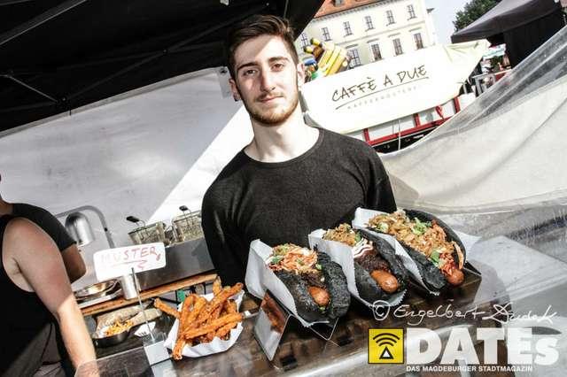 Streetfood_Domplatz_9.9.16_eDudek-2217.jpg