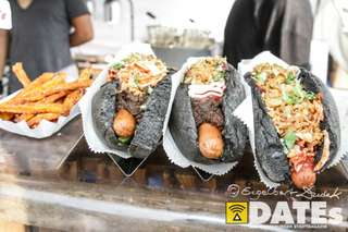 Streetfood_Domplatz_9.9.16_eDudek-2219.jpg