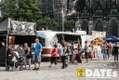 Streetfood_Domplatz_9.9.16_eDudek-2221.jpg
