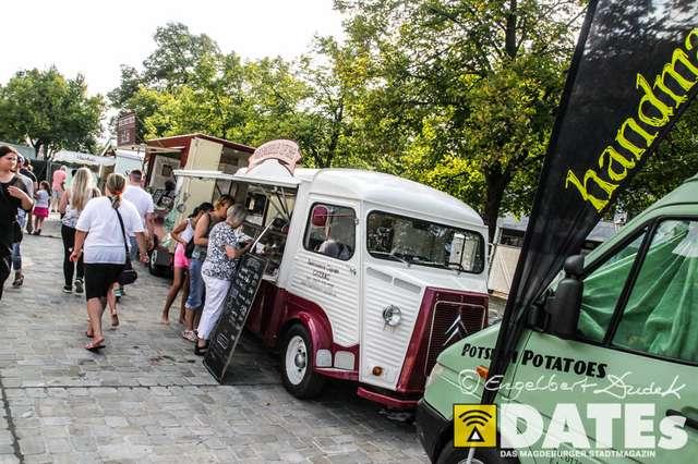 Streetfood_Domplatz_9.9.16_eDudek-2222.jpg
