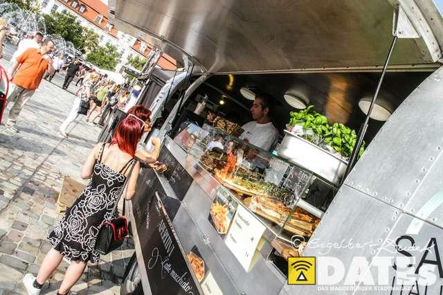 Streetfood_Domplatz_9.9.16_eDudek-2226.jpg