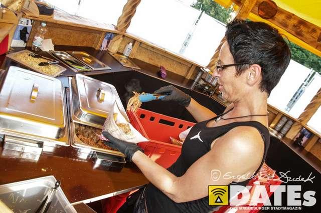Streetfood_Domplatz_9.9.16_eDudek-2230.jpg