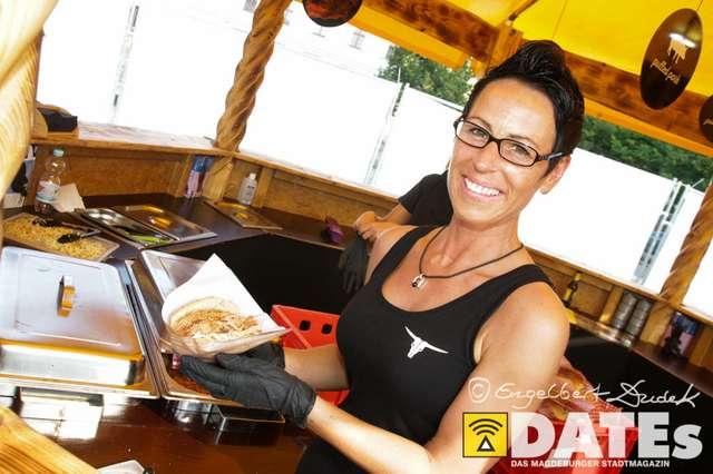 Streetfood_Domplatz_9.9.16_eDudek-2234.jpg