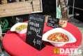 Streetfood_Domplatz_9.9.16_eDudek-2235.jpg