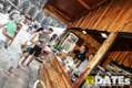 Streetfood_Domplatz_9.9.16_eDudek-2238.jpg