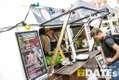 Streetfood_Domplatz_9.9.16_eDudek-2239.jpg