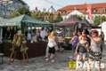 Streetfood_Domplatz_9.9.16_eDudek-2241.jpg