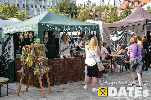 Streetfood_Domplatz_9.9.16_eDudek-2243.jpg