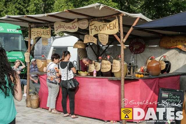 Streetfood_Domplatz_9.9.16_eDudek-2244.jpg