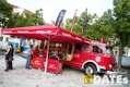 Streetfood_Domplatz_9.9.16_eDudek-2246.jpg